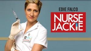 Nurse Jackie Season2 Episode10 online free