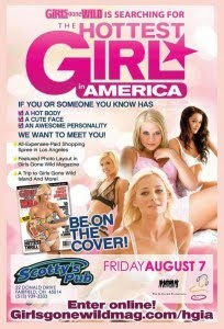 Girls Gone Wild The Search for the Hottest Girl in America   Season1 Episode1 online free