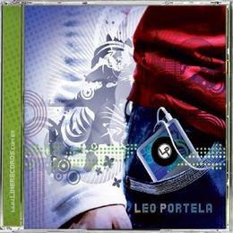 Leo Portela