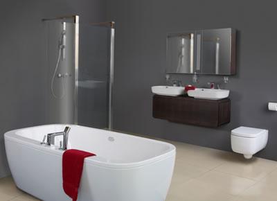 Bathroom Design on Bathroom Design Jpg
