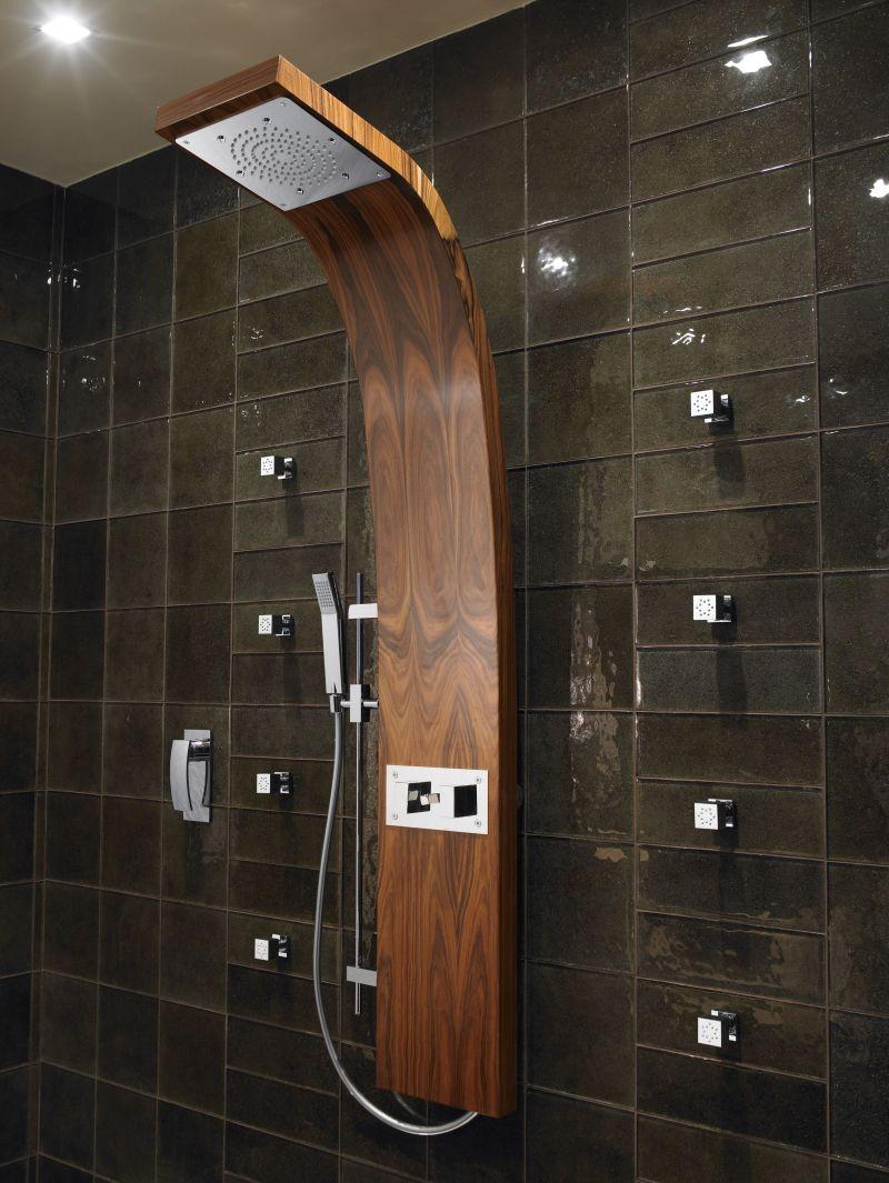 Bathroom designs 2012 traditional - Traditional And Modern Bathroom Ideas 2012