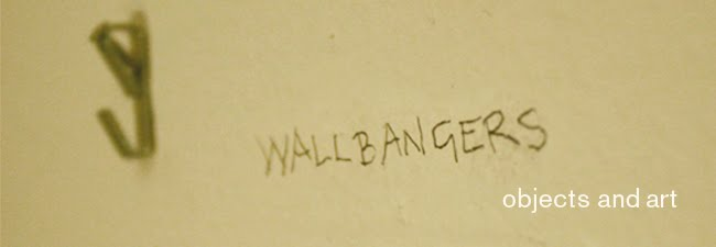 Wall Bangers