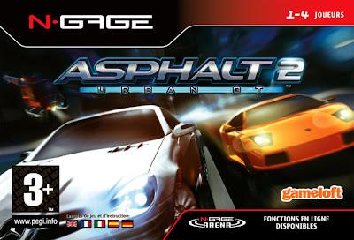 asphalt2.jpg