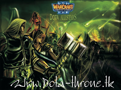 dota allstars v6 download download 30 download mytopfiles 6 dota oct 6