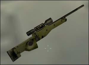 Loja de armas de fogo Awp_001