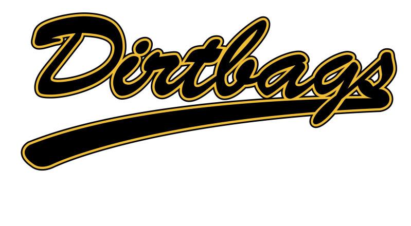 Long Beach Dirtbags Baseball