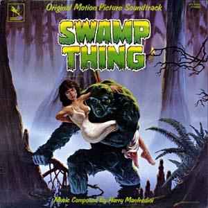 http://1.bp.blogspot.com/_98zZGlDC3HY/R0DDvSPhxuI/AAAAAAAAAEg/qN9eLGGWJ9U/s320/Swamp_Thing_STV81154.jpg