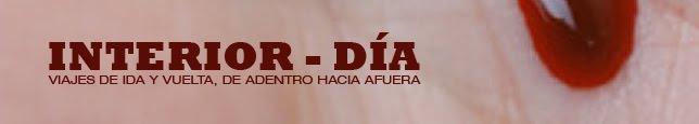 INTERIOR | DÍA