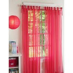 Valances, Valance Curtain, Valance Curtains, Kitchen Valances