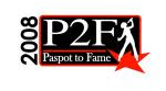P2F 2008