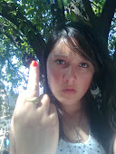 Nélida Lovatocarr