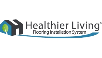 The HEPA Filtered Vacuum Cleaner Is Used To Vacuum The Old Carpet, The  Subfloor, And The New Carpet After Installation. ~ This Minimizes Allergens  And Other ...