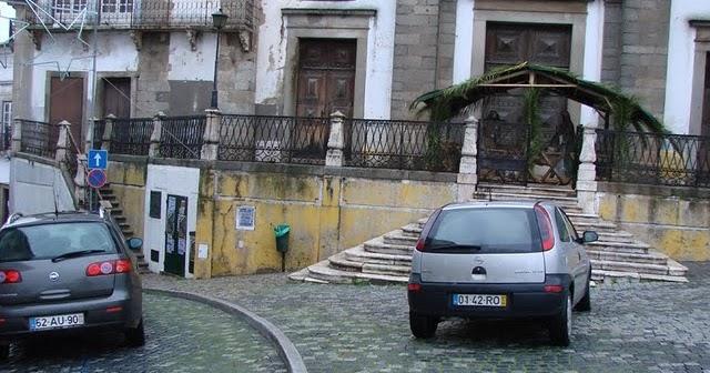 Bancada directa evora portugal igual a chartes fran a for No mas 900 oficina directa