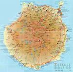 La Isla Donde Vivo