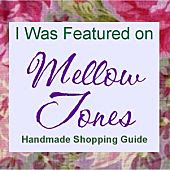 Mellow Tones Blog