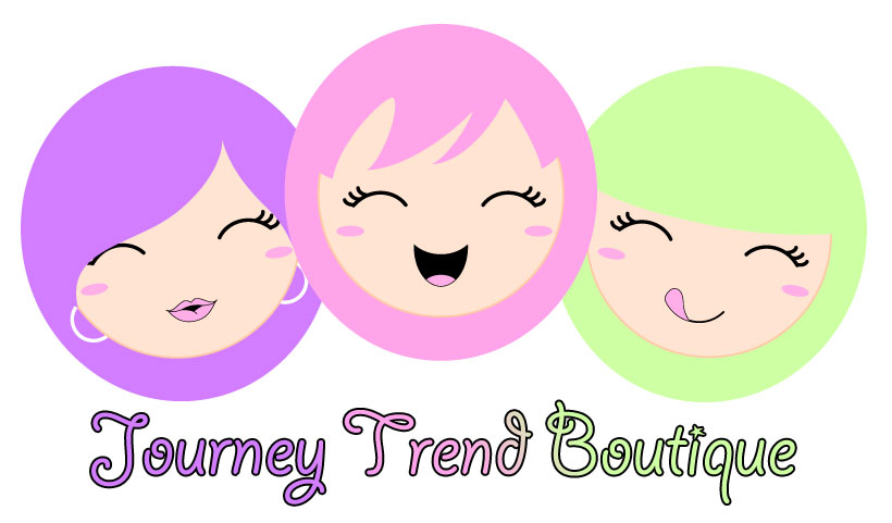 Journey Trend Boutique