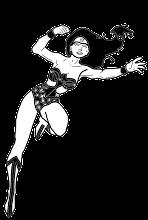 WonderWomen