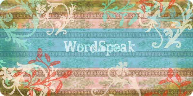 Word Speak