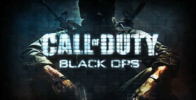 call of duty black ops 7. Call of Duty Black Ops | 7 GB Download Call Of Duty Black Ops for free using