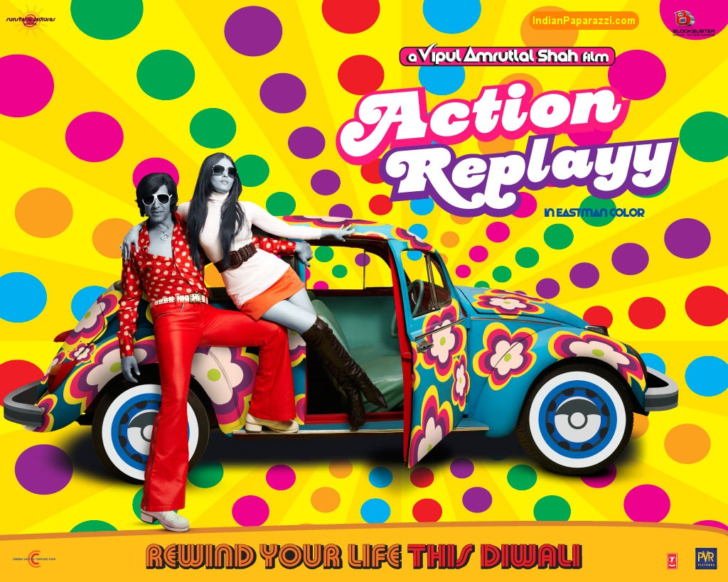 http://1.bp.blogspot.com/_9AWevGaDpQA/TH38G42epuI/AAAAAAAAAiU/eDxTr-0YY8g/s1600/ash-Akshay+Action+Replayy+Wallpaper+0003.jpg