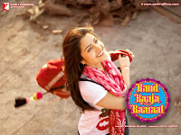 Band Baaja Baraat Wallpapers