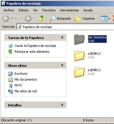 Como crear un archivo pdf que no se pueda copiar