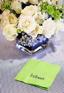 [jalbert+wedding+napkin.jpg]