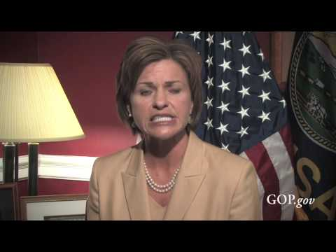 lynn jenkins How kansas rep lynn jenkins voted on obamacare and other health reform legislation.