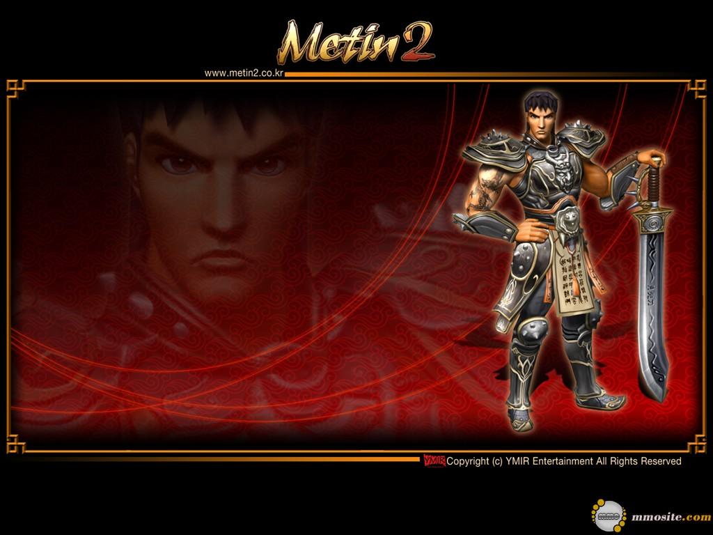 Metin2 juego Online muy bueno! 899340metin2_w5q25bMmPb2v%5B1%5D