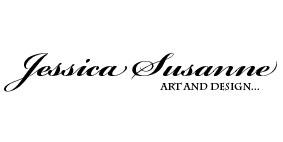 Jessica susanne art