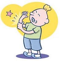 Pronação dolorosa (ou luxação ligamentar) - um probleminha comum em crianças