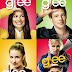 Glee - o seriado mais divertido do momento!