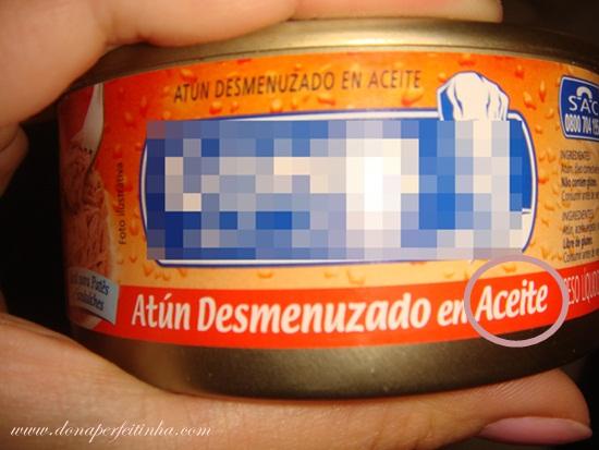Aceite????
