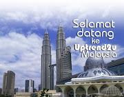 Cerita sebuah syarikat Malaysia