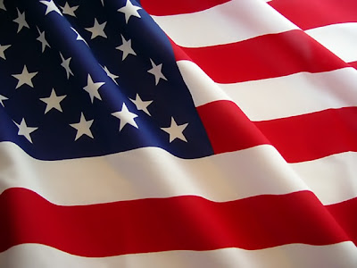 american flag But keep ignoring the path our country is on and soon you, too, will have no ...