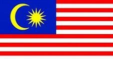 Jalur Gemilang Malaysia