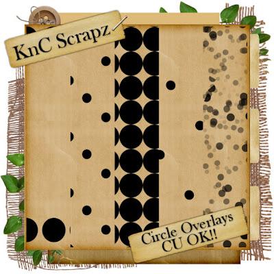 http://kncscrapz.blogspot.com/2009/07/free-circle-overlays.html