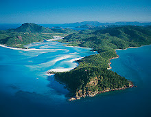 Hill Inlet/Whitehaven