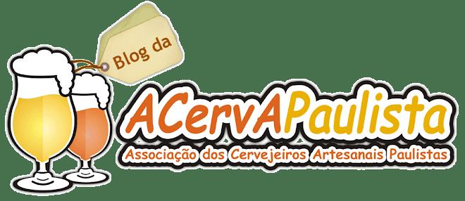 ACervA Paulista