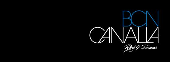 BCN CANALLA