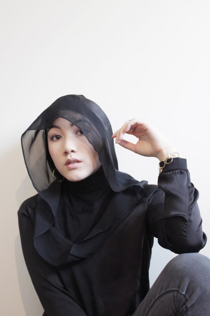 Of latest show stars hana videos pelauts com foto artis candydoll