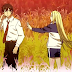 Arakawa Under the Bridge episodio 1 (emitido el 04/04/2010)