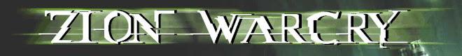 Matrix Revolutions : Zion Warcry