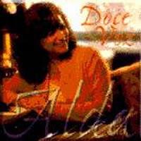 Alda Célia - Doce Voz 2000