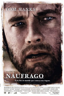 Baixar Filme Náufrago   Dublado Download