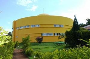 Tertuliarium - megadebatódromo do CEAEC