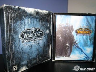 world of warcraft wrath of the lich king wallpaper. Wrath Of Lich King Wallpaper.