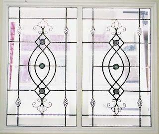 Design Teralis Balkon