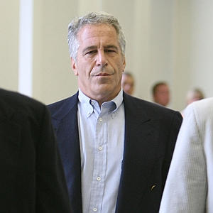 Jeffrey Epstein Net Worth
