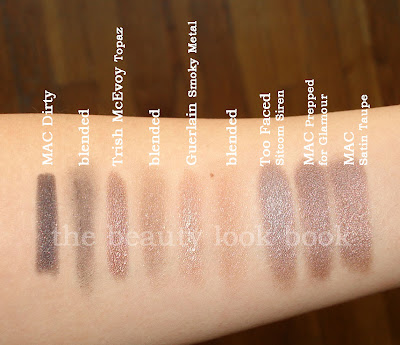 Taupe+Swatches+1.jpg